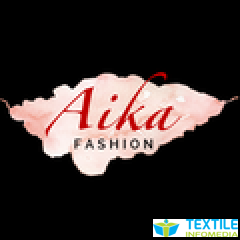 Aika Fashion