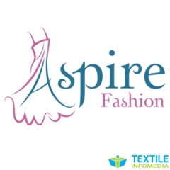 Aspire fashion