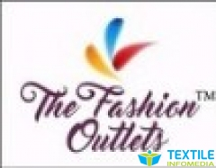 The Fashion Outlets