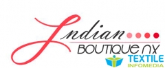 Indian Boutique Nx