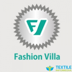 Fashion Villa