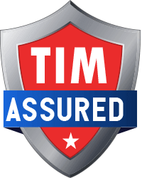Assured Verified