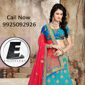 Enjoylery Ecommerce Pvt Ltd