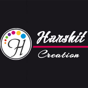 Harshit Creation
