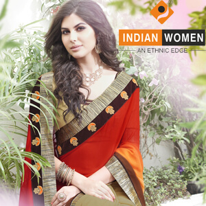 Indian Women Fashions Pvt Ltd