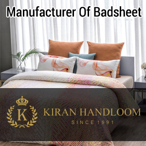 Ordinaire Buy Textile Directory ...