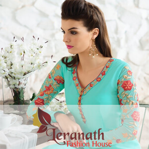 Leranath Fashion House