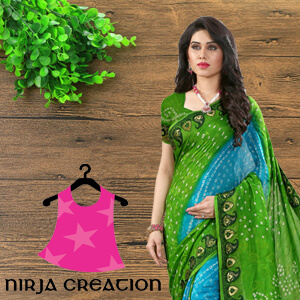 Nirja Creation