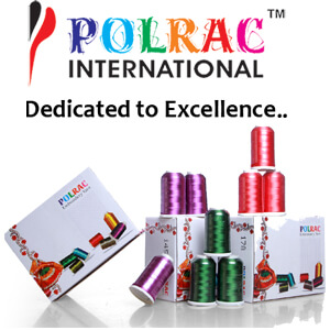 Polrac International