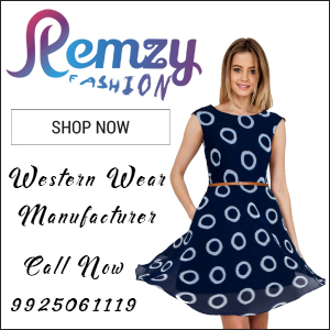 Remzy Fashion