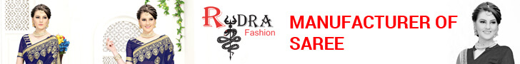 Rudra Fashion