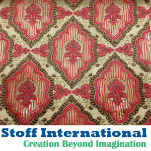 STOFF INTERNATIONAL