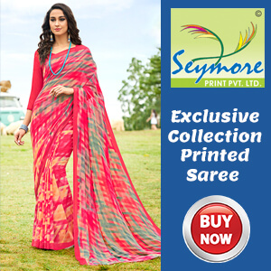 Seymore Print Pvt Ltd