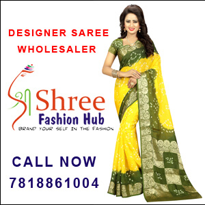 Shree Fashion Hub India