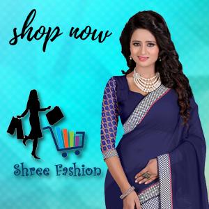 Shree Fashion