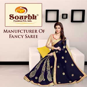 Sourbh Fashion Private Limited
