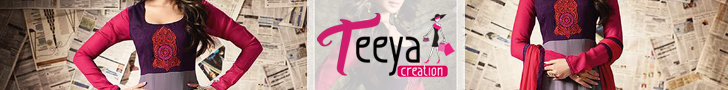 Teeya Creation