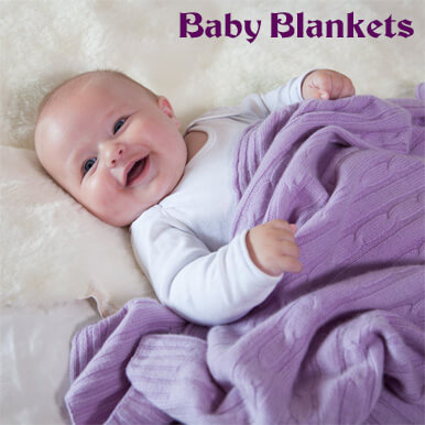 baby blankets companies
