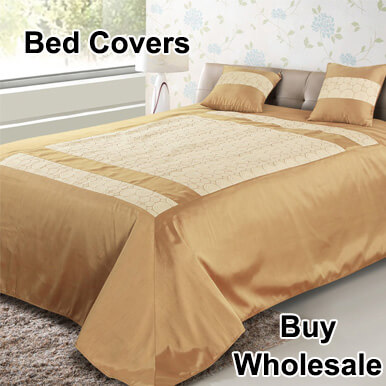 companies  bed covers   surat