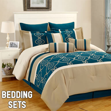 Exceptionnel Rate Now. Bedding Sets