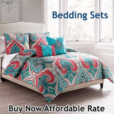 bedding sets companies