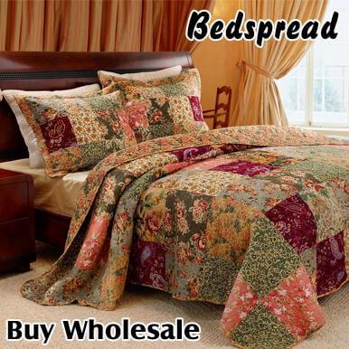 Rate Now. Bedspread. Bedspread Companies