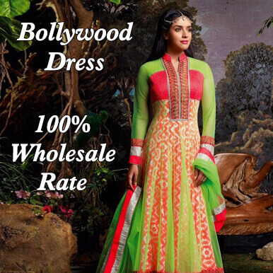 companies  bollywood dress   delhi