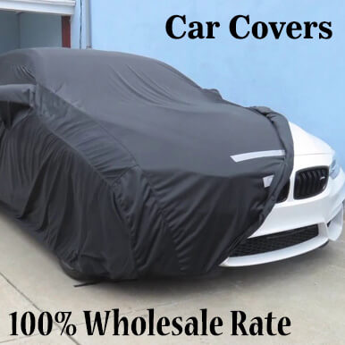 car covers companies