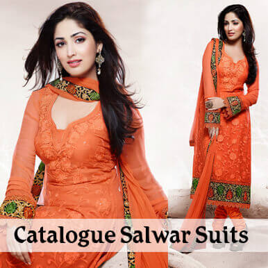 0c9a1b049e Wholesale catalogue salwar suits coimbatore from wholesaler of ...