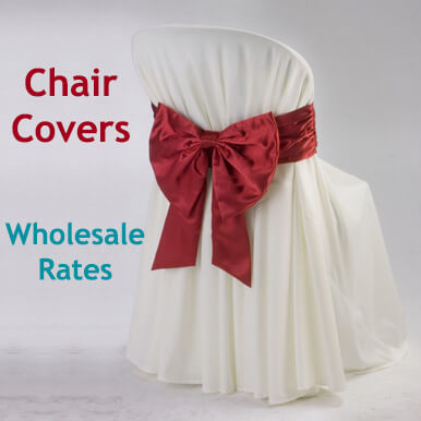 companies  chair covers   chennai