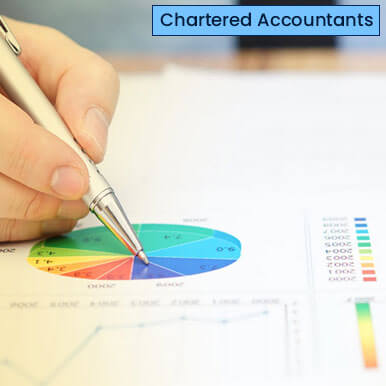 companies  chartered accountants   bangalore