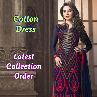 cotton dress   coimbatore