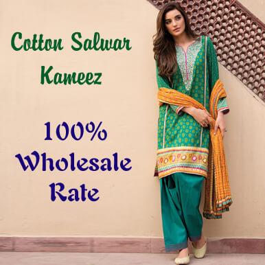 6f0dd2ea62 Wholesale cotton salwar kameez online in Chennai with best price ...