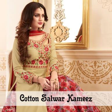 7006536c65 online cotton salwar kameez chennai. cotton salwar kameez Wholesale Price  chennai