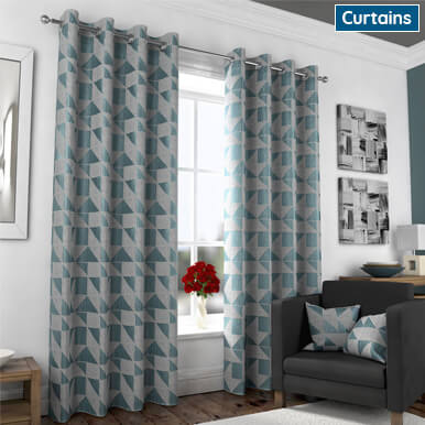 curtains   surat