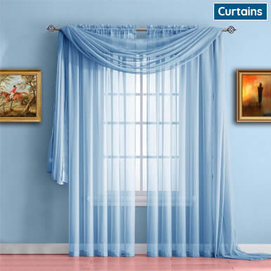 Curtains Manufacturer Exporters And Wholesalers In Surat Gujarat India