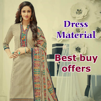 dress material   coimbatore