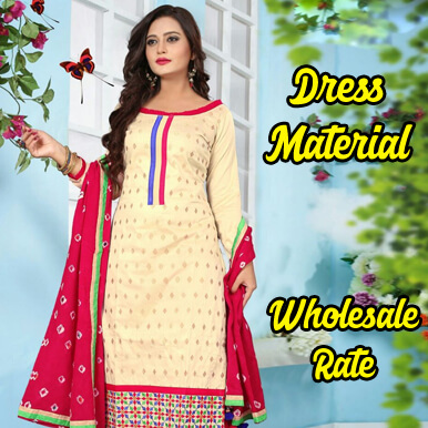 companies  dress material   coimbatore
