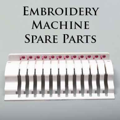 Embroidery Machine Spare Parts Manufacturing Companies Traders Unique Sewing Machine Spare Parts In Chennai