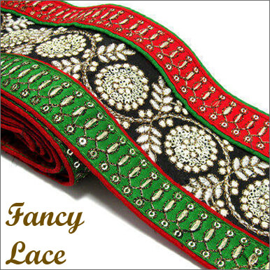fancy lace companies