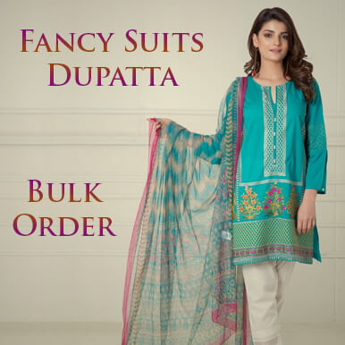 companies  fancy suits dupatta   chennai