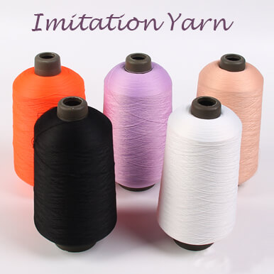 companies  imitation yarn   bangalore