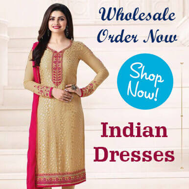 indian dresses   ludhiana