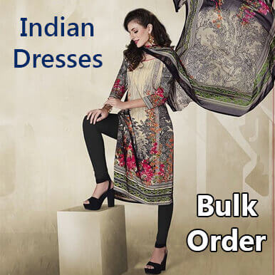companies  indian dresses   ludhiana