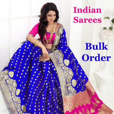 indian sarees   chennai