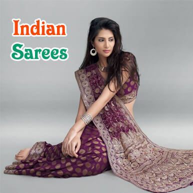 companies  indian sarees   chennai