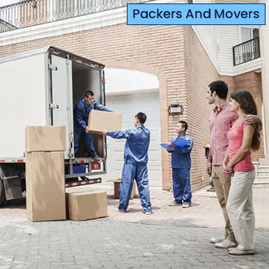 packers and movers   surat