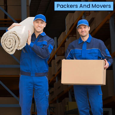 companies  packers and movers   surat