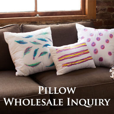 companies  pillow   kolkata