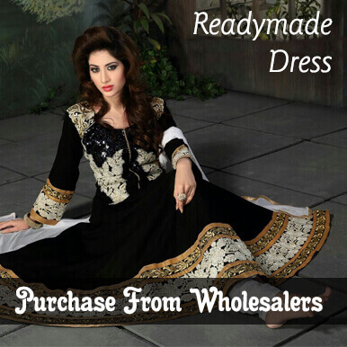 83a808747a6 Wholesale readymade dress price in Pune get details of readymade ...